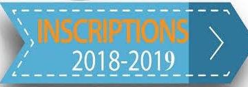 RENTREE SAISON 2018/2019